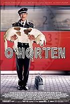 Image of O'Horten