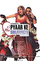 Image of Pyaar Ke Side Effects