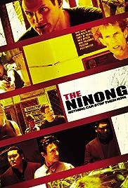 Ninong Poster