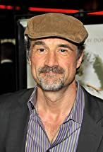 Elias Koteas's primary photo