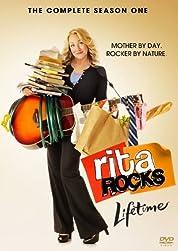 Rita Rocks - Season 1 (2008) poster