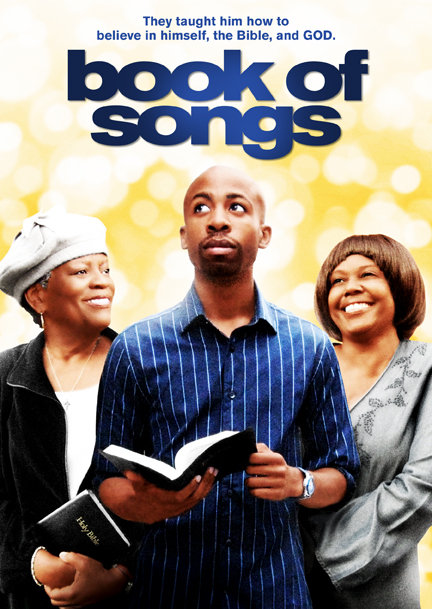 image Book of Songs (2010) (V) Watch Full Movie Free Online