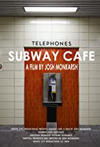 Primary image for Subway Cafe