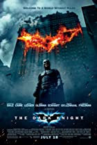Image of The Dark Knight