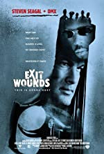 Exit Wounds(2001)
