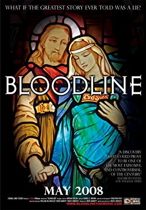 """Bloodline"""""""