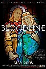 Bloodline(2008) Poster - Movie Forum, Cast, Reviews