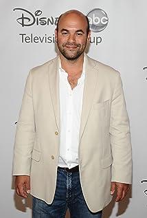 Aktori Ian Gomez