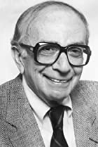 Image of Sherwood Schwartz