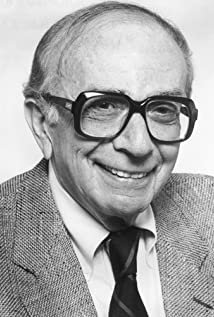 Sherwood Schwartz Picture