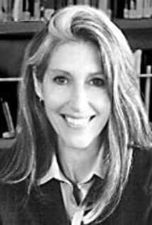 Deborah Nadoolman Picture