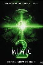 Image of Mimic 2