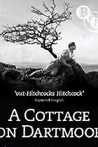 Image of Escape from Dartmoor