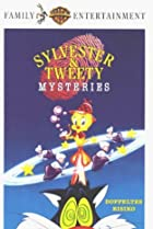 Image of The Sylvester & Tweety Mysteries