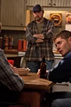 Image of Supernatural: Like a Virgin