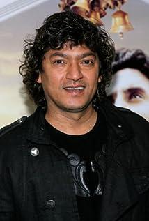 Adesh Shrivastava Picture