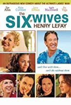 Primary image for The Six Wives of Henry Lefay