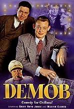 Demob