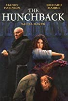 Image of The Hunchback