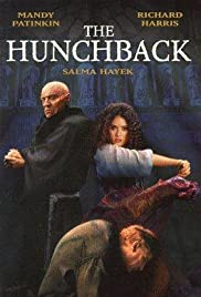 The Hunchback (1997) Poster - Movie Forum, Cast, Reviews
