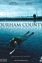 Image of Durham County
