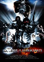 The Dark Lurking(2011)
