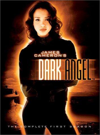 Dark Angel (2000)