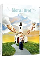Image of Moral Orel