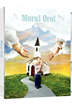 Primary image for Moral Orel