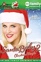 Image of Santa Baby 2: Christmas Maybe