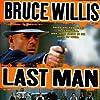 Bruce Willis in Last Man Standing (1996)