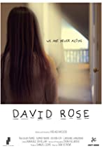 Primary image for David Rose