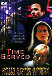 Time Served (1999) Poster - Movie Forum, Cast, Reviews