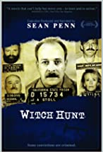 Primary image for Witch Hunt