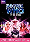 """Doctor Who: Time and the Rani: Part One (#24.1)"""