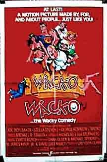 Image Wacko Watch Full Movie Free Online