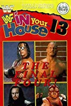 Image of WWF in Your House: Final Four