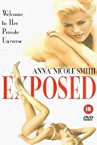 Image of Anna Nicole Smith: Exposed