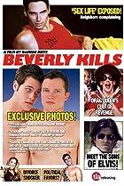 Image of Beverly Kills