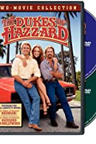 Image of The Dukes of Hazzard: Reunion!