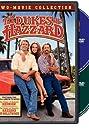 The Dukes of Hazzard: Hazzard in Hollywood (2000) Poster
