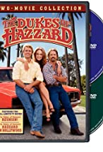 Primary image for The Dukes of Hazzard: Reunion!