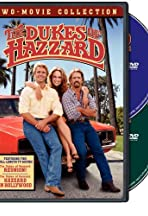 The Dukes of Hazzard: Reunion!