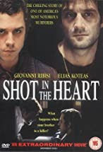 Primary image for Shot in the Heart