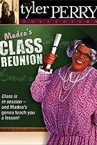 Image of Madea's Class Reunion