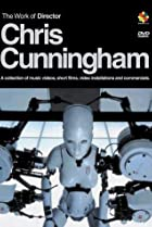 Image of The Work of Director Chris Cunningham