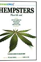 Image of Hempsters: Plant the Seed