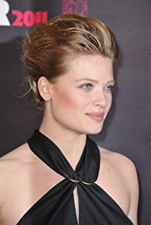 Mélanie Thierry Picture