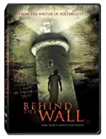 Behind the Wall(2008)