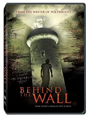 Behind the Wall (2008) Download on Vidmate